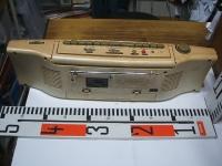YUASA-YRC-300A-2020.jpg