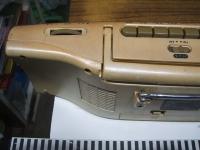 YUASA-YRC-300A-2023.jpg