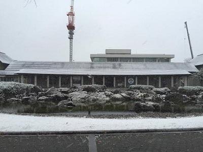 最上歴史館1