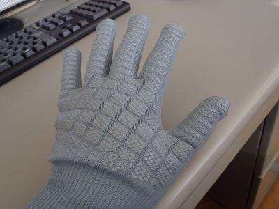 検査用手袋