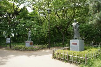 佐倉城05