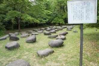 佐倉城12