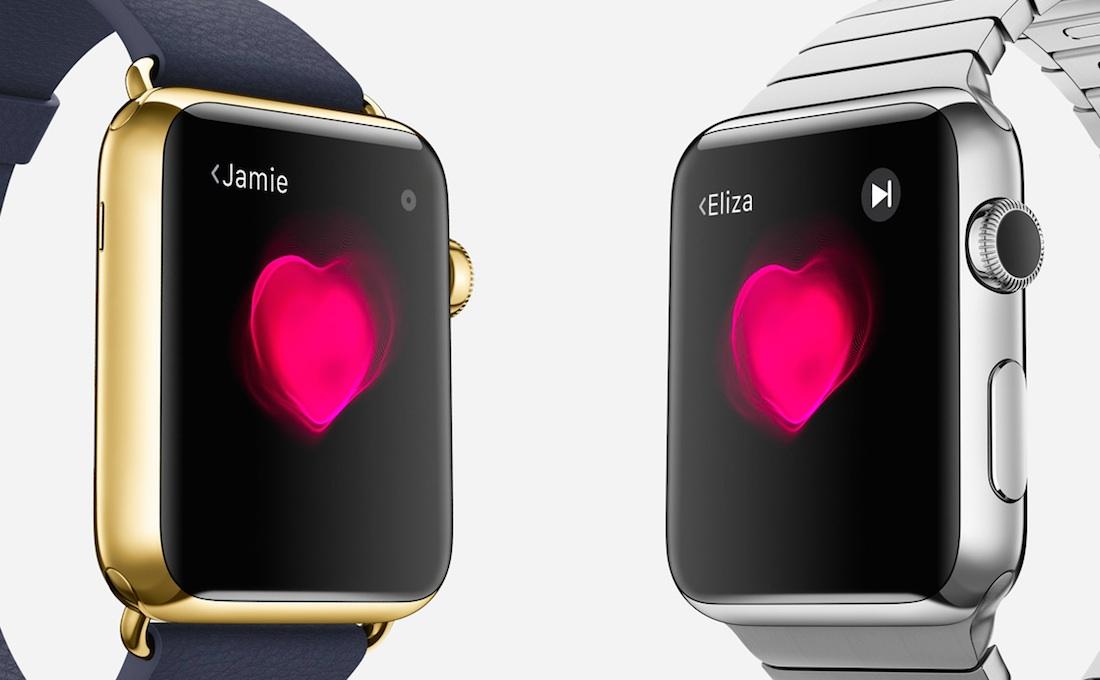 今の日本人にApple Watchはいらない