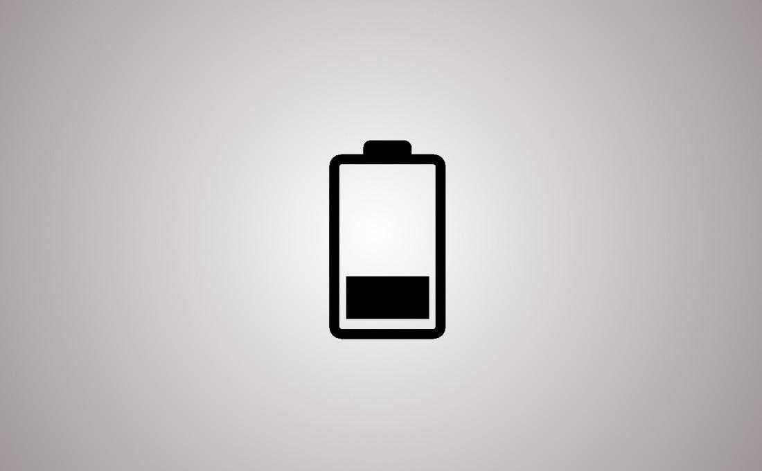 『Apple Watch』の電池持ち