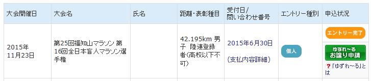 2015福知山