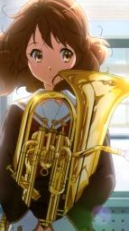 i_a314918 hibike!_euphonium ikeda_shouko kousaka_reina oumae_kumiko seifuku