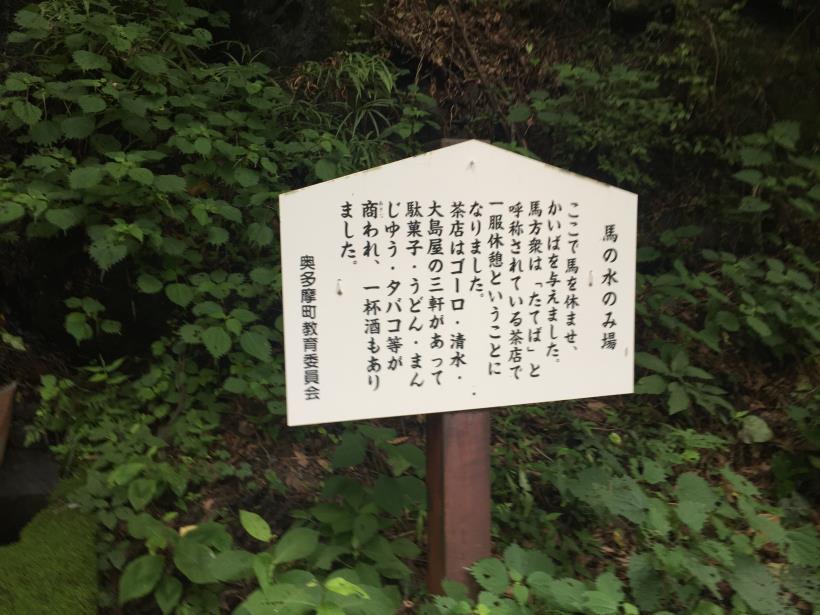 kyuoumekaido32.jpg