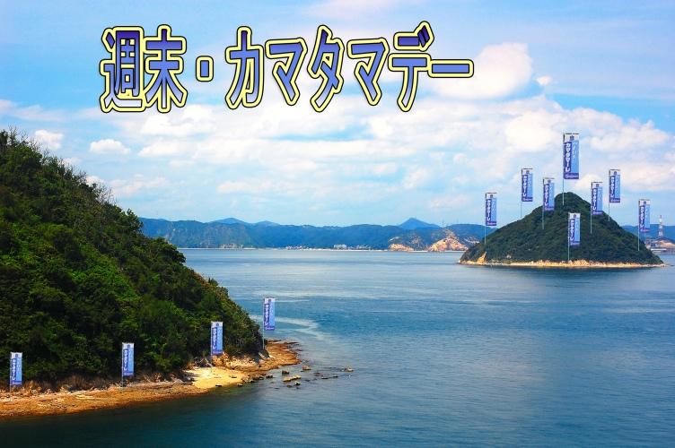 瀬戸内海夏望遠 202のコピー