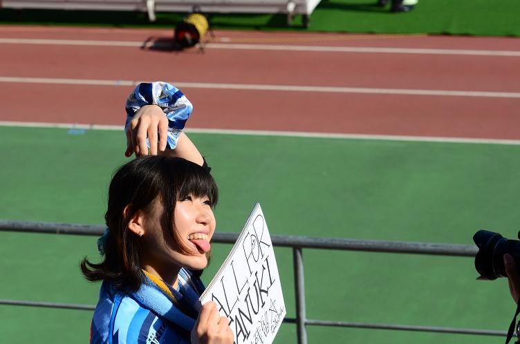 SHO_1358.jpg