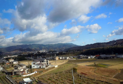 14.12.26車窓風景2