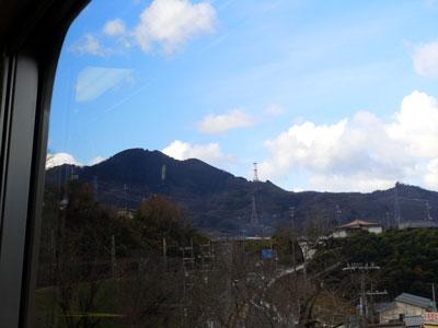 14.12.26雨引山