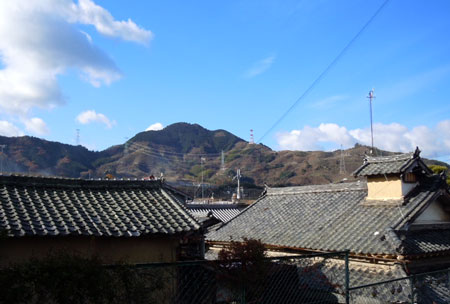 14.12.26雨引山2