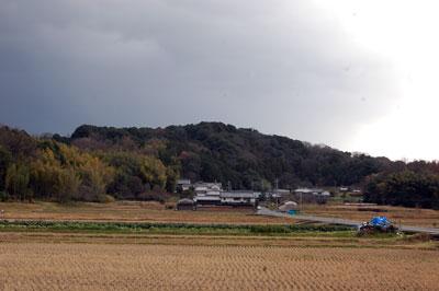 15.1.1香具山