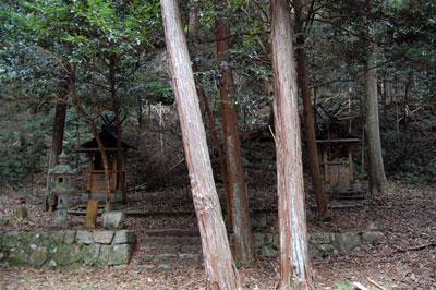 15.1.21神明神社