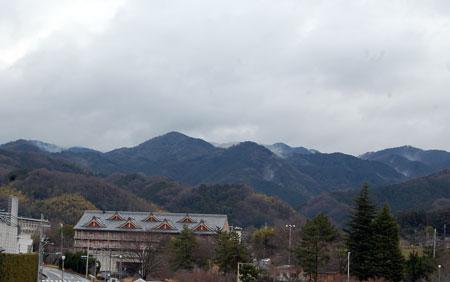 15.1.23大国見山