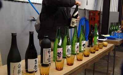 15.3.15きき酒