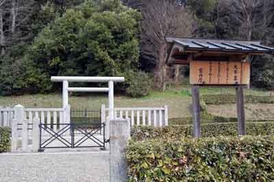 15.3.12箸墓2
