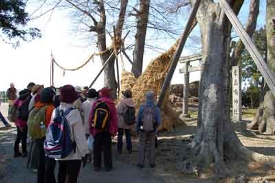 15.3.26スサノヲ神社