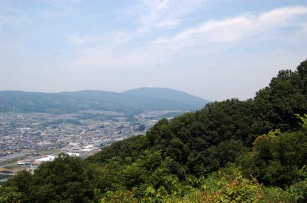 15.5.28生駒山