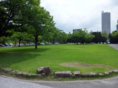 広島城07