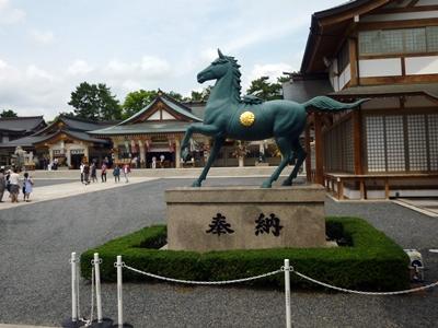 広島城08