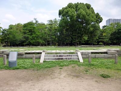 広島城09