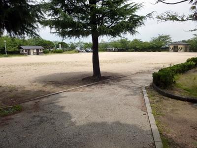 桜尾城02