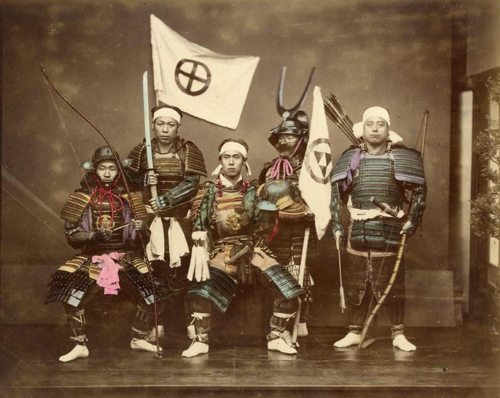 昭和初期の全裸 1.jpeg