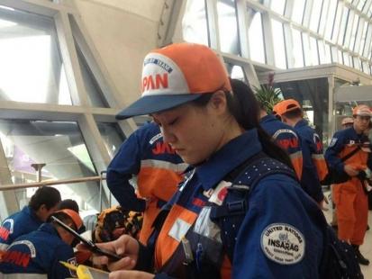 thai rescueteam2