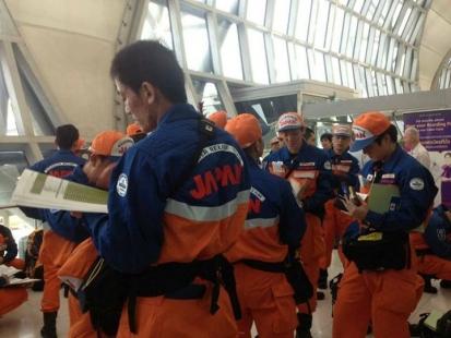 thai rescueteam3