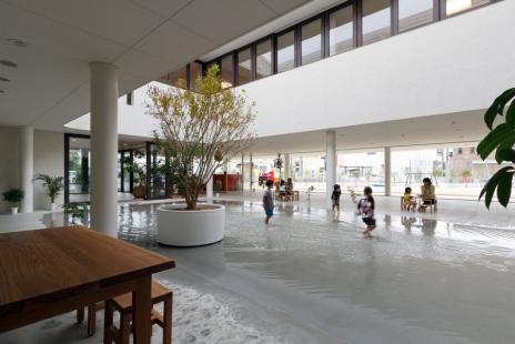 Preschool in Japan 5