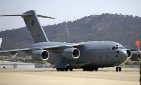 C-17.jpg