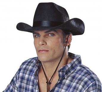 Cowboy-Hat.jpg