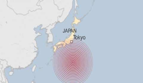 Japan-earthquake_20150531145452e94.jpg