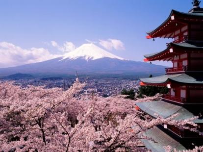 Japan_20150722190303e60.jpg