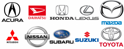 japanese-car-maker.png