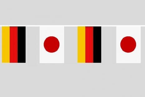 japangermany.jpg