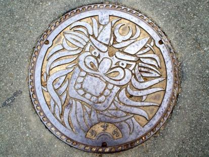 manhole6.jpg