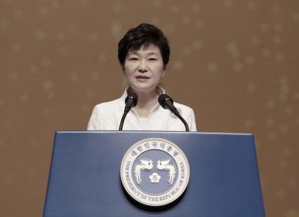 president-Park.jpg