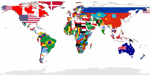 worldflags.png