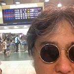 gokyoto.jpg