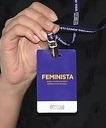 キムアジュンソウル国際女性映画祭開幕式フェミニスタ証