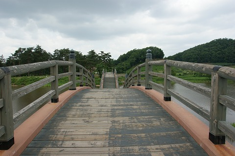平安の風わたる公園DSC04950