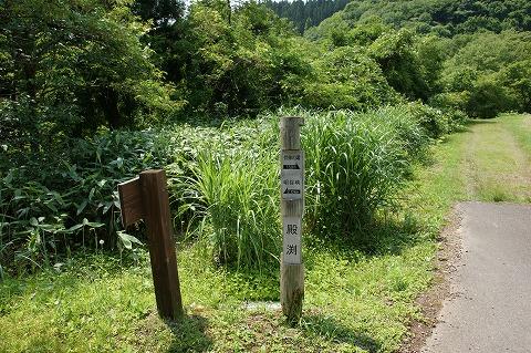 伏伸の滝DSC04964