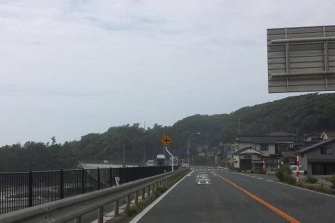 山形20150714_144451