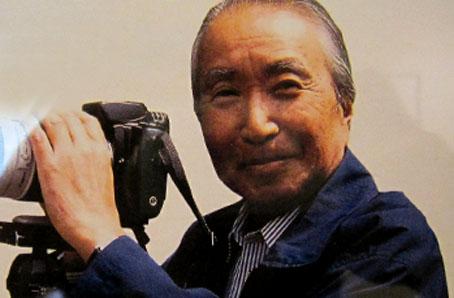 0526高田先生