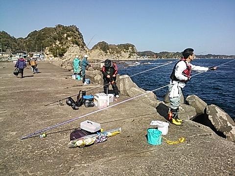 NCM_0005 (1)