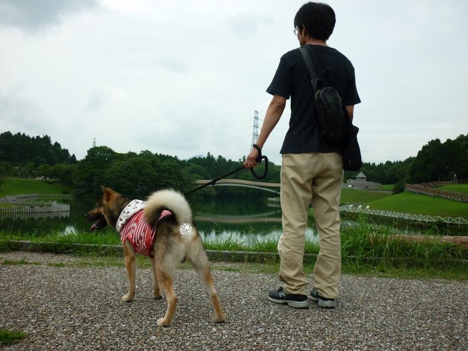201507亀山サンシャインパーク-09