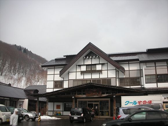 酸ヶ温泉2