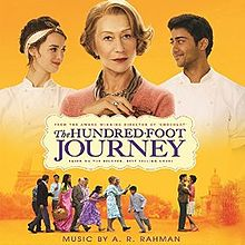 220px-The_Hundred-Foot_Journey_album_art.jpg